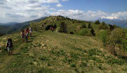 Valli del Natisone (Friaul) © TCEN