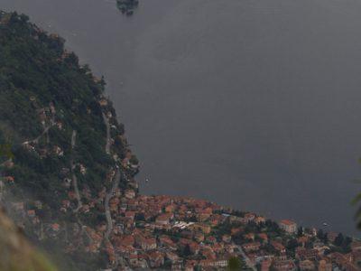 Monti Maggiore * (Italien)