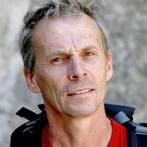 Gerhard P.