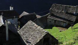 Val d'Ossola (Piemont)