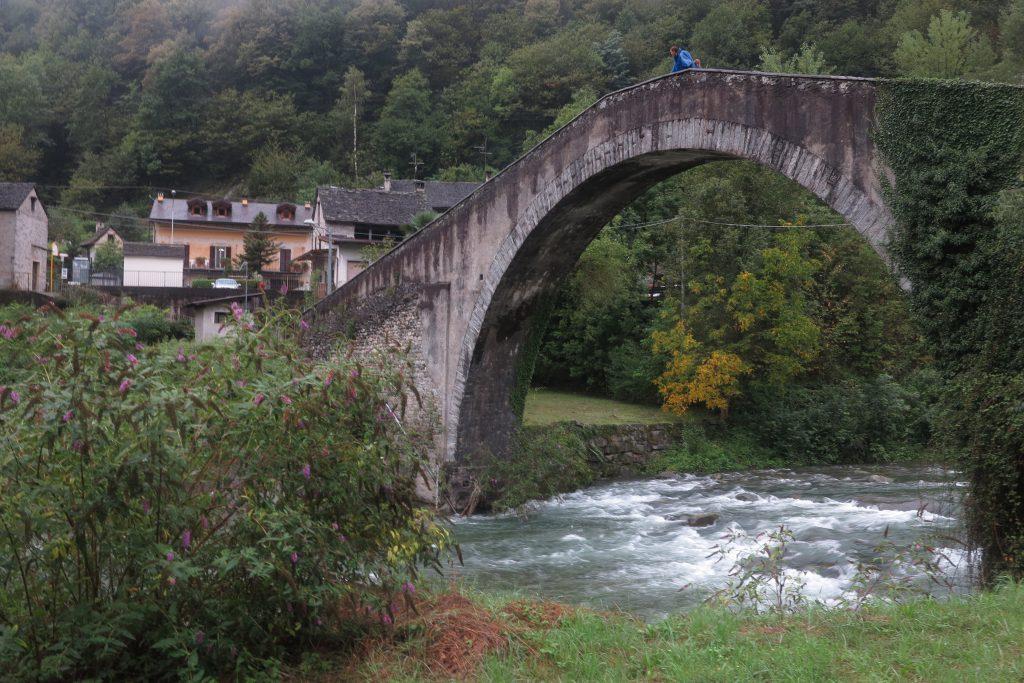 Val d'Ossola © TCEN