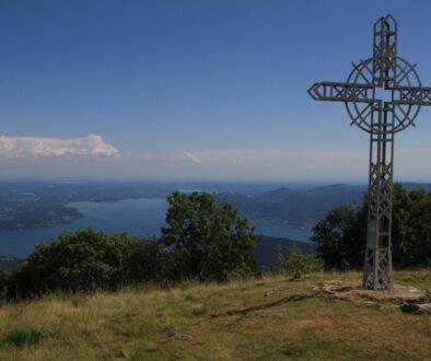 Monti Maggiore © TCEN