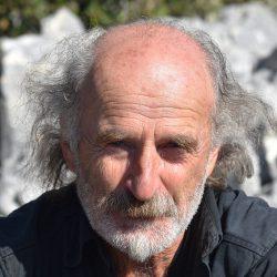 Gerhard F.