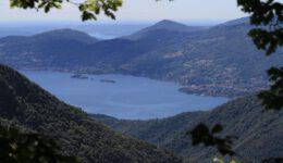 Piemont  © TCEN