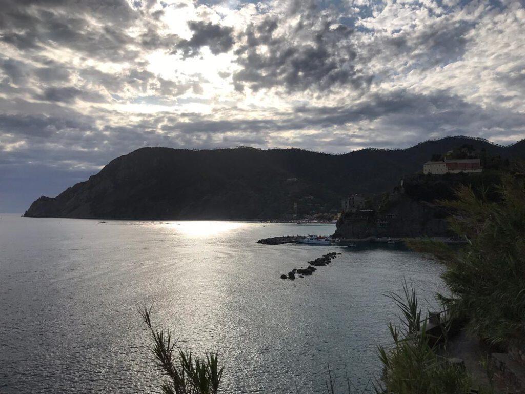Cinque Terre © TCEN